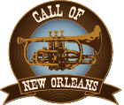 Call Of New Orleans